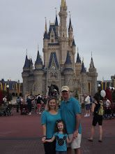A list of 200 things to do before Disney.  Disney count down.  Disney countdown List