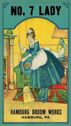 スマホのフォルダに入れるだけで効果抜群!金運アップ画像30選! | 金運がアップする画像や風水、パワースポット情報を配信|金の宝船 Illustrations And Posters, Pop Art, Aurora Sleeping Beauty, Lady, Prints, Image, Naver, Free Downloads, Style Fashion