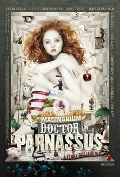 Graphic Design | 150 Creative Movie Posters- unstage