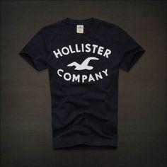 d4251b94 Hollister Mens Short Tee Tie Dye Shirts, T Shirt Yarn, Flannel Shirt, Cut