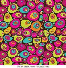 Resultado de imagem para fotos abstratas coloridas