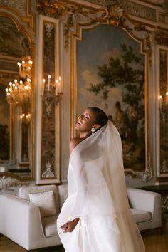 Italy Wedding, Hotel Wedding, Luxury Wedding, Dream Wedding, Wedding Looks, Perfect Wedding, Wedding Styles, Wedding Photos, Black Bride