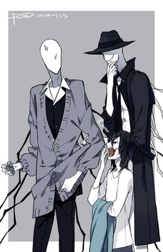 * we start getting ready to go to sleep and I follow behind then* im gonna take  a shower first * I say pulling my mask and claws off*