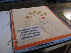 Pre-K Student Portfolios   Assessment & Portfolios ...