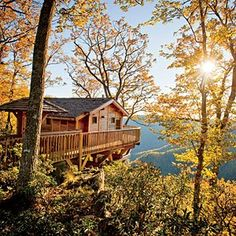 Weekend Getaway Smokey Mountains Cabin, now that's a getaway!Smokey Mountains Cabin, now that's a getaway!Fall Weekend Getaway Smokey Mountains Cabin, now that's a getaway!Smokey Mountains Cabin, now that's a getaway! Dream Vacations, Vacation Spots, Mountain Vacations, Vacation Ideas, Oh The Places You'll Go, Places To Travel, Travel Destinations, Travel Tips, Smokey Mountain Cabins