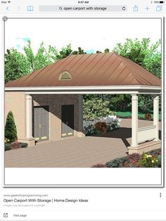 I like carport/patio openness to keep riverview from screen porch on Steel Back Yard Carport Ideas Html on back yard ponds, back yard shed plans, back yard courtyard ideas, back yard storage ideas, back yard corner lot ideas, back yard lounge ideas, back yard decks ideas, back yard bbq ideas, back yard hot tub ideas, back yard fountain ideas, back yard pergola ideas, back yard garden ideas, back yard fence ideas, back yard compost bin ideas, back yard spa ideas, back yard inground swimming pool ideas,