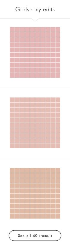 """Grids - my edits"" by two-fat-boys ❤ liked on Polyvore featuring backgrounds, grids, doodle, scribble, borders, picture frame, filler, grid, pattern and pictures - green"