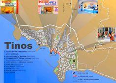 Mytilene location on the Greece map Maps Pinterest City