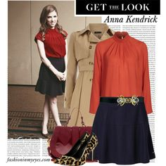"""get the look"" by nookiefime on Polyvore"
