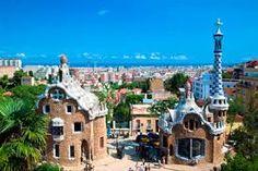 Resultado de imagem para barcelona cidade praias