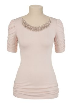 Maurices. love this...wear with cute boots