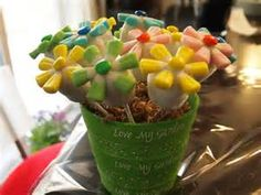 cake pop ideas - Bing Images