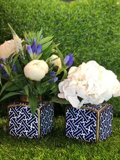#porcelana #hydrangeas #peonies #centerpieces #weddingkefalonia #kefaloniaflorist #weddingflorist #kefaloniaflowers #kefalonia My Wedding Planner, White And Blue Flowers, Beautiful One, Our Wedding Day, Event Styling, Hydrangeas, Amazing Flowers, Fairy Lights, Peonies