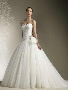 12 Nejlepsich Obrazku Z Nastenky Salon Bella Hk Alon Livne Wedding