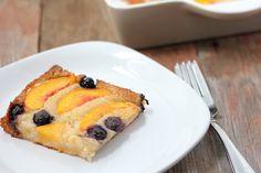 blueberry-peach-cobbler-paleo