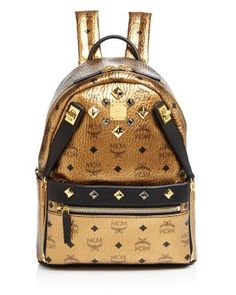 c3d80c645 37 Best B A G S images | Backpack bags, Backpack purse, Satchel handbags