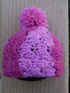 Ravelry: Ujima Hat pattern by Kristen Hein Strohm