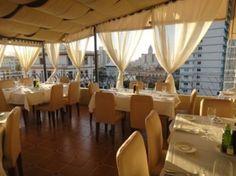 Restaurante Paladar Cafe Laurent Habana, Havana: See 626 unbiased reviews of Restaurante Paladar Cafe Laurent Habana, rated 4.5 of 5 on TripAdvisor and ranked #22 of 671 restaurants in Havana.