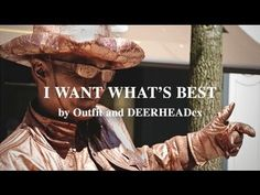 Outfit - I Want What's Best (Official Video)