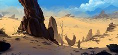 Fortress.jpg (750×350)