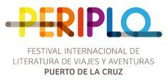 PERIPLO, el festival viajero se pone en marcha un año más en el Puerto de la Cruz. Hilos de arena. 2/10/2015
