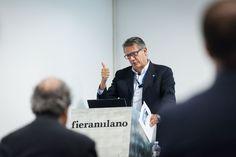 Saverio Gellini (MANDELLI SISTEMI)