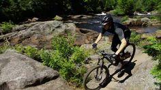 Django 29 - Freedom of speed - VIDEO - http://mountain-bike-review.net/mountain-bikes/django-29-freedom-of-speed-video/ #mountainbike #mountain biking