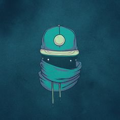 Lunch break dewdle .  #doodle #snapback #hoodie #character #sketch #illustration #graphicdesign #art #artwork