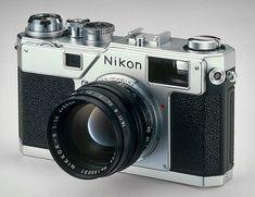 old cameras :)