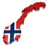 Norway Facts For Children | A to Z Kids Stuff