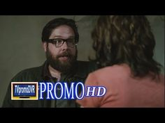 """Revolution 2x02 Promo Preview """"There Will Be Blood"""" (HD) Season 2 Episode 2"""