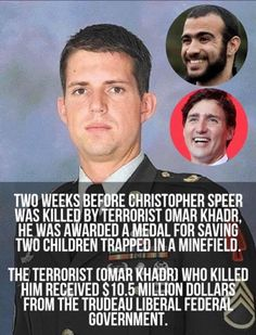 Trudeau is an embarrassment to Canada. going to get him out of there and hopefully were first what he's wrecked. you would think his wife and kids are embarrassed of him as well! Political Ideology, Politics, Intelligent Words, The Twits, Fall Friends, Wife And Kids, Evil Clowns, I Hate People, Justin Trudeau