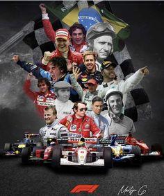 Formula 1 Iphone Wallpaper, F1 Wallpaper Hd, Hamilton Poster, F1 Lewis Hamilton, Formula 1 Car, Car And Driver, F 1, Race Cars, Racing