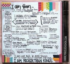 art | http://scrapbookalexane.blogspot.com