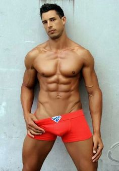 Ass-play gay hot male underwear mp4