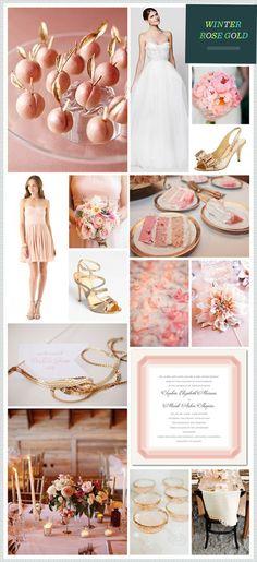 Archives: The Motherload of Wedding Inspiration Boards — LINDSEY BRUNK | Event Planning & Design
