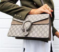 Retrouvez une sélection de sacs à main sur dariluxe.fr et n'hésitez pas à nous suivre sur Facebook et Instagram !