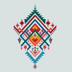 - Millions of Creative Stock Photos, Vectors, Videos and Music Files For Your Inspiration and Projects. Art Tribal, Geometric Art, Background Vintage, Background S, Background Design Vector, Pattern Art, Pattern Design, Pebeo Vitrail, Dibujos Zentangle Art