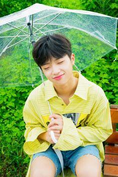 Four Seasons - Spring (Eunsang x Dongpyo) Yohan Kim, Dsp Media, Quantum Leap, Hidden Pictures, K Idols, My Boys, Boy Groups, Dancer, Boyfriend