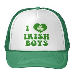 >>>Order          	i-love-irish-boys trucker hat           	i-love-irish-boys trucker hat In our offer link above you will seeDeals          	i-love-irish-boys trucker hat today easy to Shops & Purchase Online - transferred directly secure and trusted checkout...Cleck See More >>> http://www.zazzle.com/i_love_irish_boys_trucker_hat-148316995793280483?rf=238627982471231924&zbar=1&tc=terrest