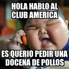 Ideas Memes Chistosos Risa Borrachos For 2019 Mean Humor, Gym Humor, Work Humor, Life Humor, Memes In Real Life, Memes Funny Faces, Relationship Facts, Facebook Humor, Friend Memes