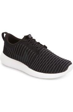 promo code e2aec fa021 Nike Roshe Two Flyknit Sneaker (Men) available at  Nordstrom Zapatos De  Hombre,