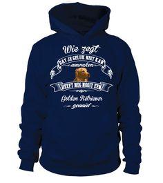 # GELUK MET GOLDEN RETRIEVER .  Wij maken onze meest populaire shirts again !!Voor een beperkt aantal beschikbaarWas je niet de eerste keer de kans om er een te kopen?Nu haast, te kopen en Reserveer uw voordat de campagne eindigt !!!Onze nieuwste ontwerpen verkocht meer in een zeer korte tijd !!Hoe werkt het?1.Klik hieronder om nu bestellen de groene Button!!2.Kies uw maat en de hoeveelheid.3.Geef de betaalmethode en uw verzendadres.GEDAAN !!!