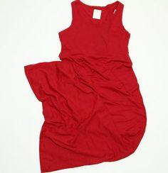 Rochie Dama Pimkie Marime: M Pret: 50 Lei High Neck Dress, Floral, Dresses, Fashion, Turtleneck Dress, Vestidos, Moda, Fashion Styles, Flowers