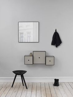 by-lassen-Frame-Flexible-Storage-9