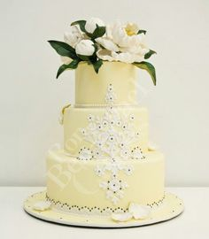 Ron-Ben Israel cakes