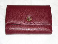 etsy.com/shop/FRANSCOSMETICSBARGIN FRANSCOSMETICSBARGIN Franscosmeticsbargains http://www.pinterest.com/search/pins/?q=FRANSCOSMETICSBARGIN http://www.pinterest.com/search/pins/?q=FRAN24112  http://www.pinterest.com/search/pins/?q=frans+cosmetics+bargains                              FRAN24112