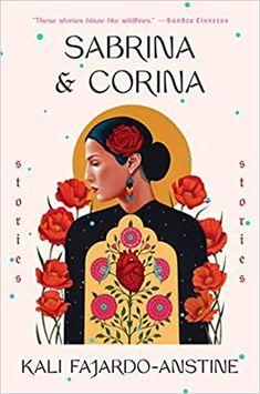 Celebrate Hispanic Heritage Month with books! (affiliate link) Fajardo, Sandra Cisneros, New Books, Good Books, Julia Alvarez, Power Of Meditation, Digital Detox, National Book Award, Random House
