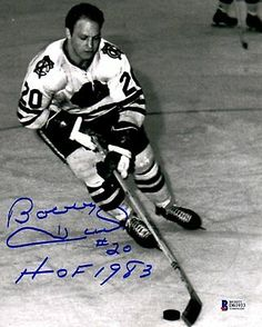 Blackhawks Hockey, Hockey Teams, Chicago Blackhawks, Hockey Cards, Baseball Cards, Hockey Highlights, Bobby Hull, Goalie Mask, Winter Sports