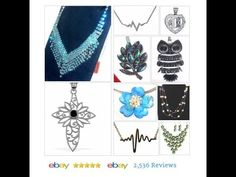 PENDANTS AND NECKLACES Items in JEWELRY AND GIFTS BY ALICE AND ANN store on eBay! #PENDANTSANDNECKLACE http://stores.ebay.com/JEWELRY-AND-GIFTS-BY-ALICE-AND-ANN/PENDANTS-AND-NECKLACES-/_i.html?_fsub=5&_ipg=48